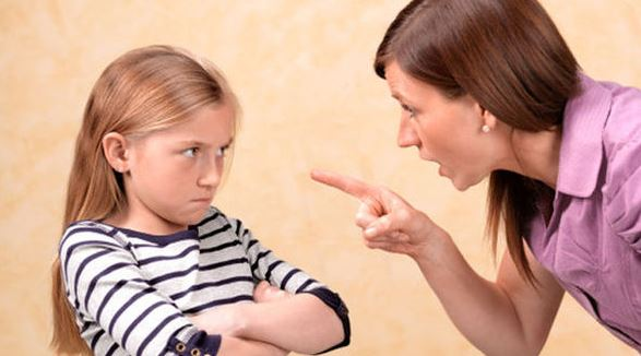 How to deal with the stress caused by parental pressure?