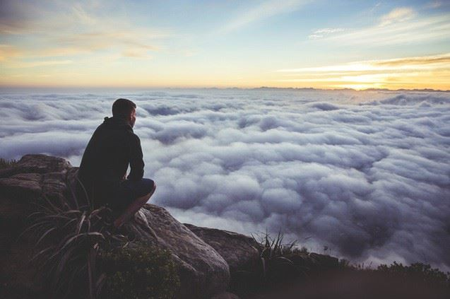 How Can Introspection Lead To A Happier Life?