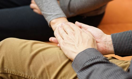 Need and Importance of Psychological First Aid